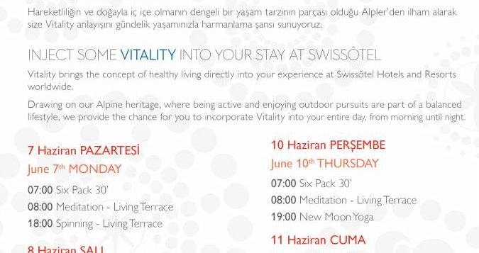 vitality-weekly-programme-1080x1920-r2