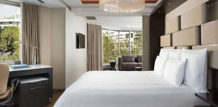 residence-1-bedroom-bosphorus-view-1