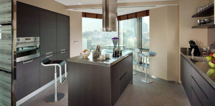 residence-1-bedroom-bosphorus-view-corner-1