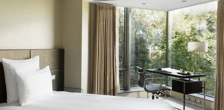 residence-2-bedroom-bosphorus-view-2-2