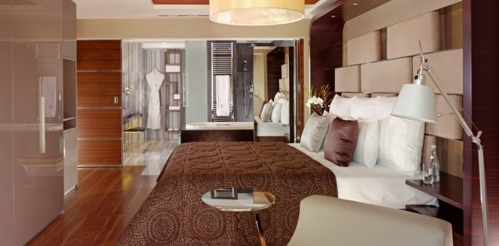 residence-2-bedroom-bosphorus-view-3