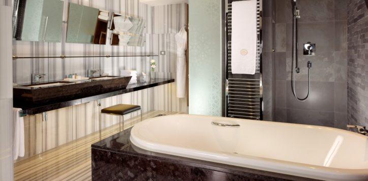 residence-2-bedroom-bosphorus-view-4-2