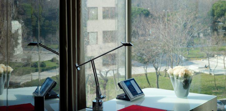 residence-2-bedroom-bosphorus-view-5