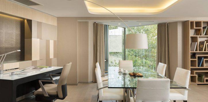 residence-3-bedroom-bosphorus-view-corner-5