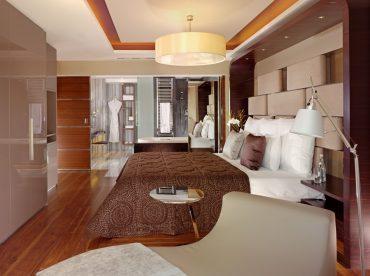 residence-suite-a-triple-chambre-a-coucher-avec-vue-sur-le-parc