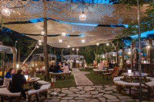 chalet-garden
