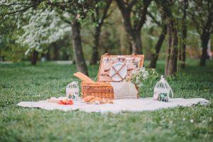 piknik-konaklama-paketi