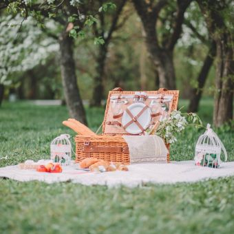 picnic-staycation-package