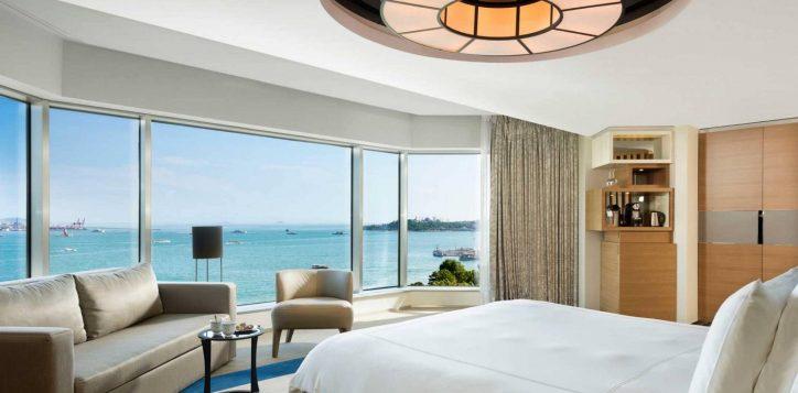 executive-corner-bosphorus-view-room-bedroom-2-min-2