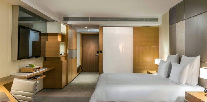 swissexecutive-garden-viewroom_bedroom