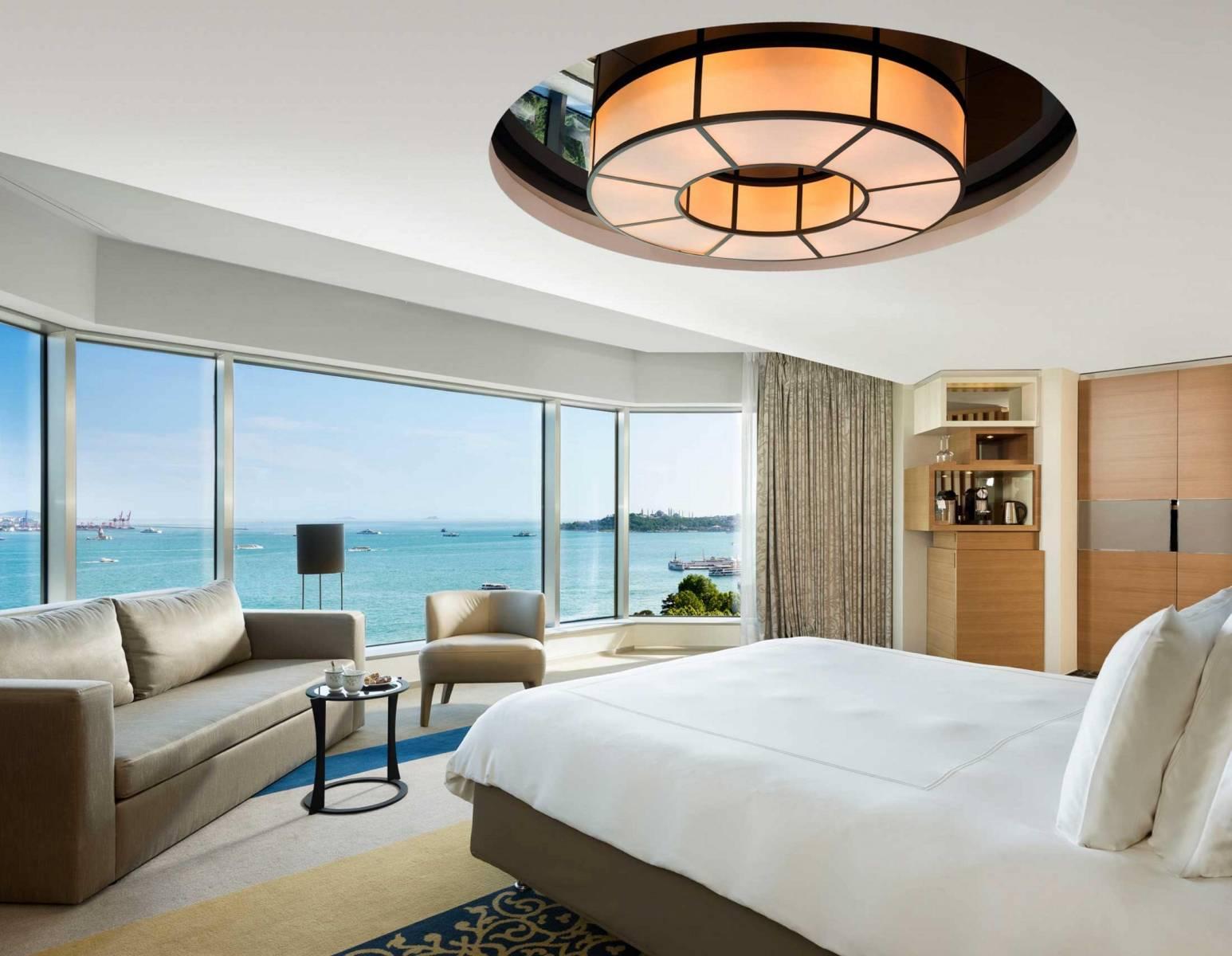 executive-corner-bosphorus-view-room-bedroom-2-min