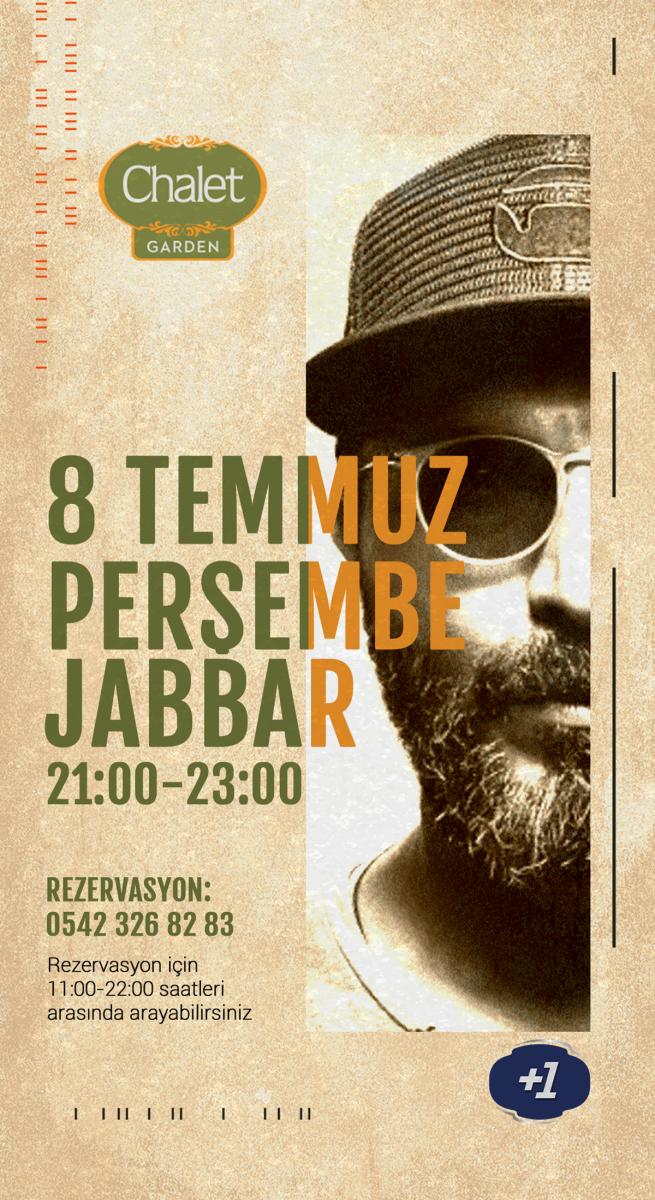 jabbar-yeni-story-boyut-2