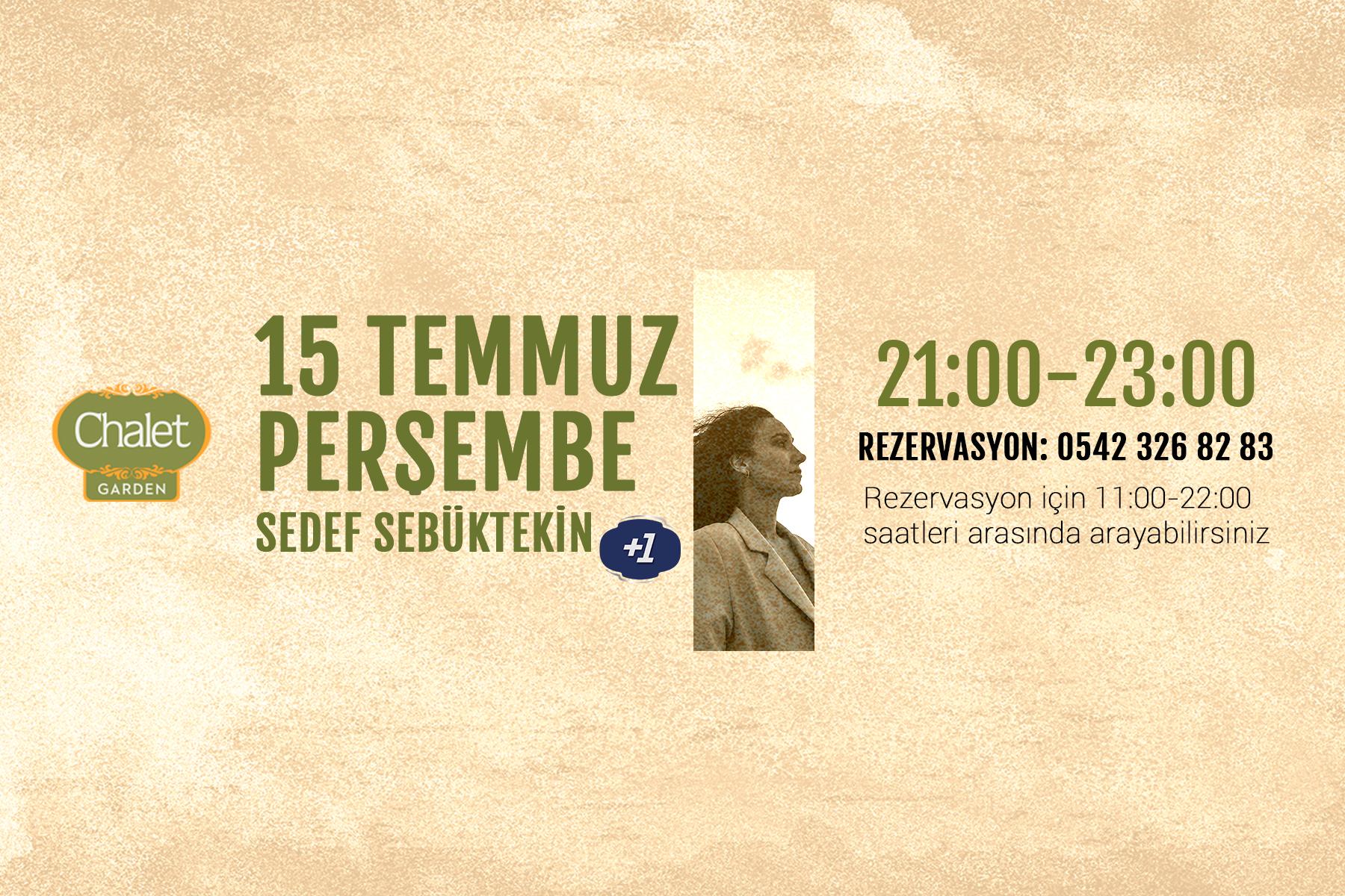 sedef-site_banner-2