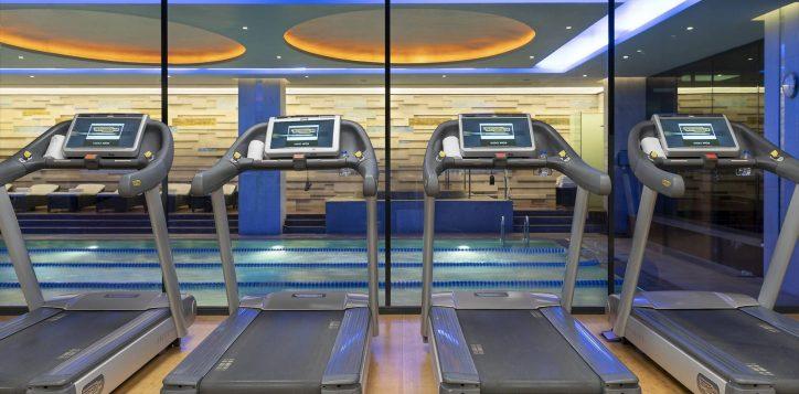 fitness_2th1087-min
