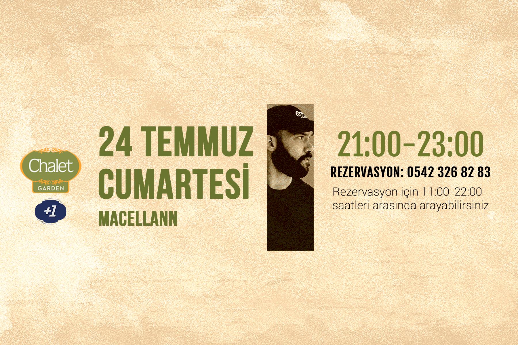 macellann-site_banner-2