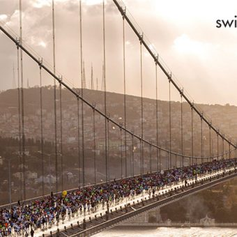 istanbul-marathon-package