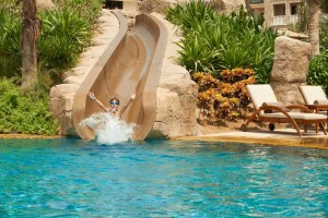 recreation kids pool