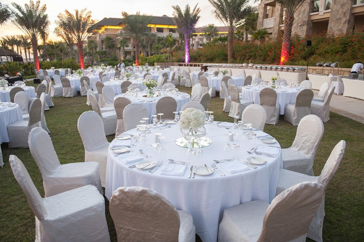 Sofitel-The-Palm-Dubai-Wedding-6_1.jpg