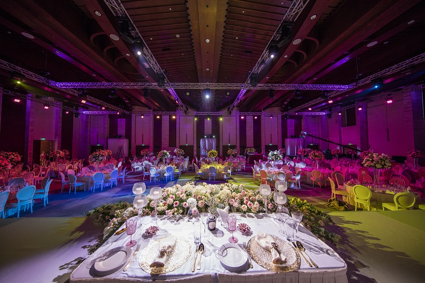 Sofitel-The-Palm-Dubai-Wedding-81.jpg