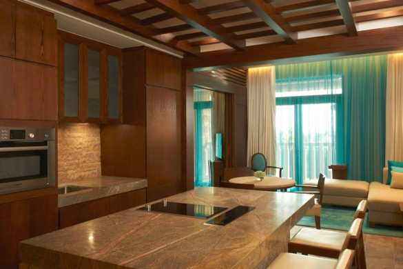 Sofitel Dubai The Palm Resort & SPA - 1 bedroom apartments on dubai homes dance, dubai palms islands houses, double wide mobile homes interior designs, dubai luxury interior design,