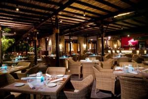 maui-restaurant-bar