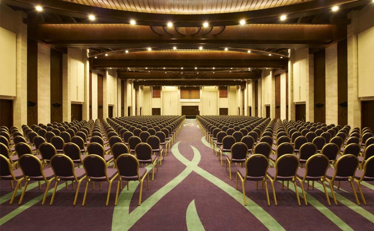 meeting-event-wedding-ballroom-sofitel-the-palm-dubai51.jpg