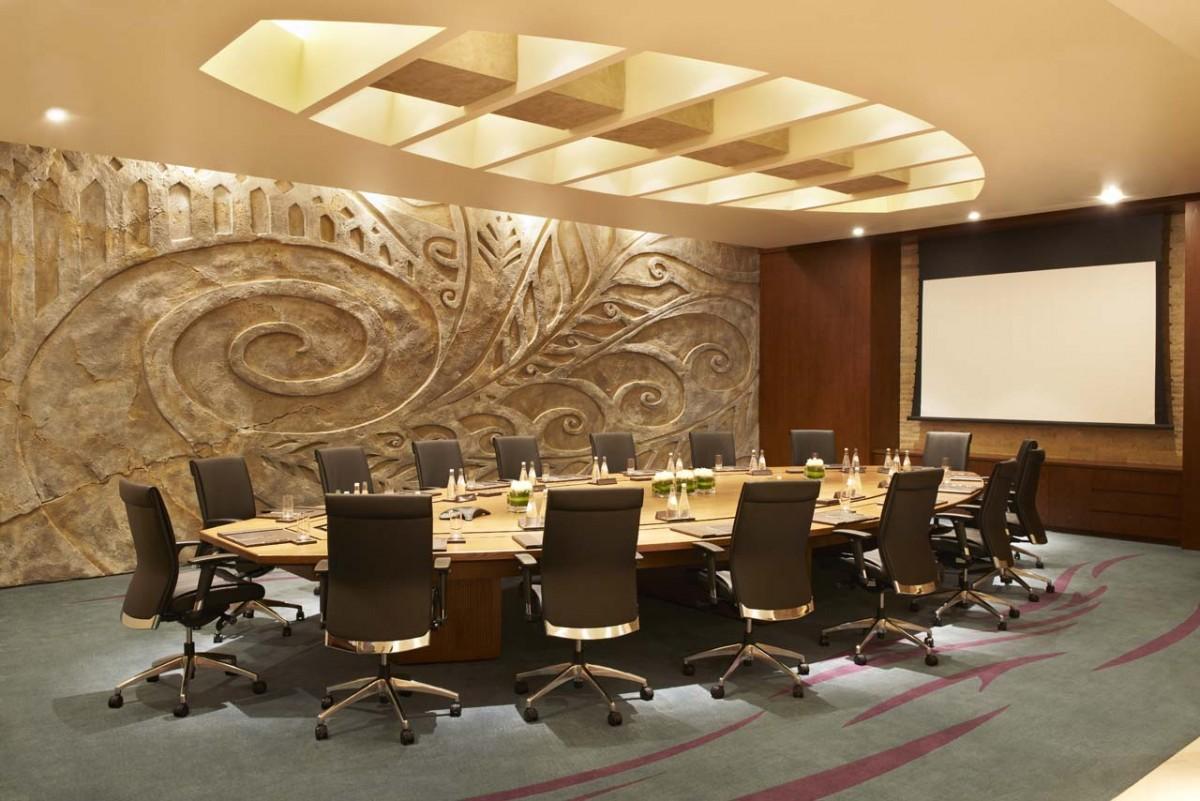 meeting-event-wedding-ballroom-sofitel-the-palm-dubai82.jpg