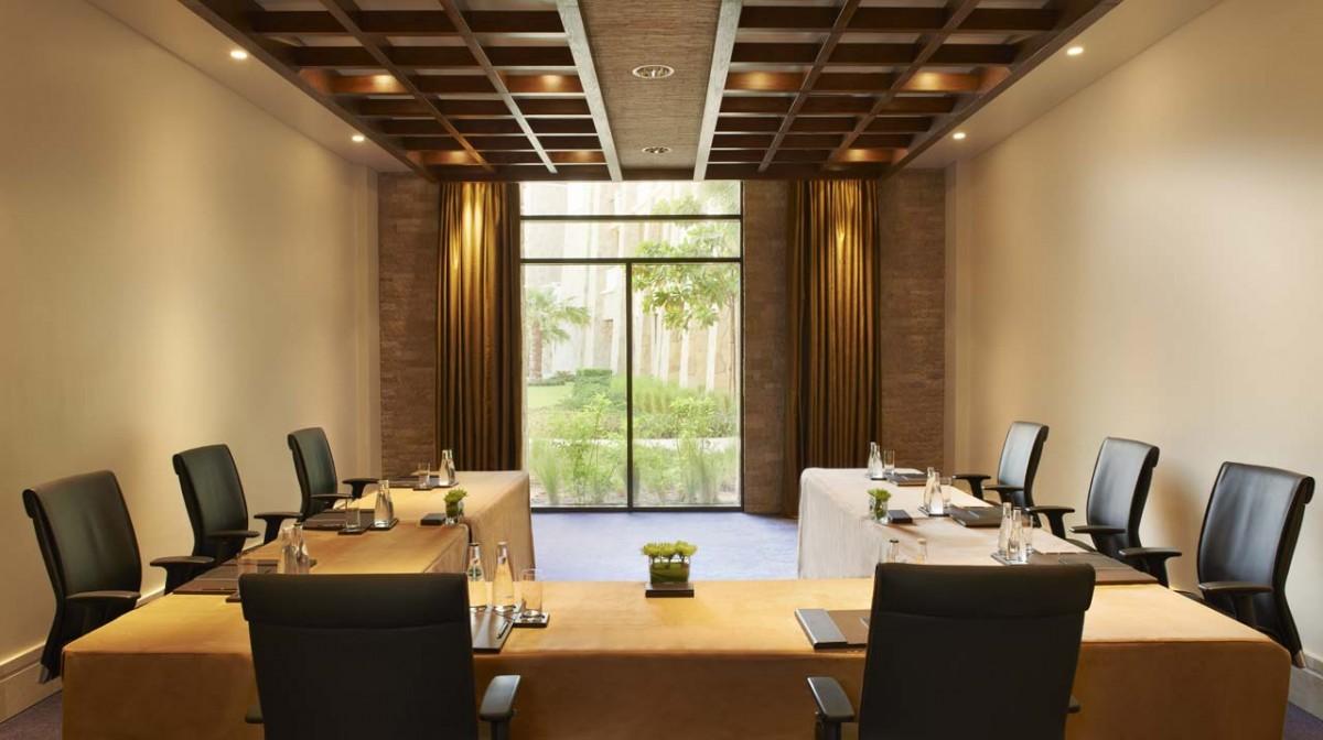 meeting-event-wedding-ballroom-sofitel-the-palm-dubai101.jpg
