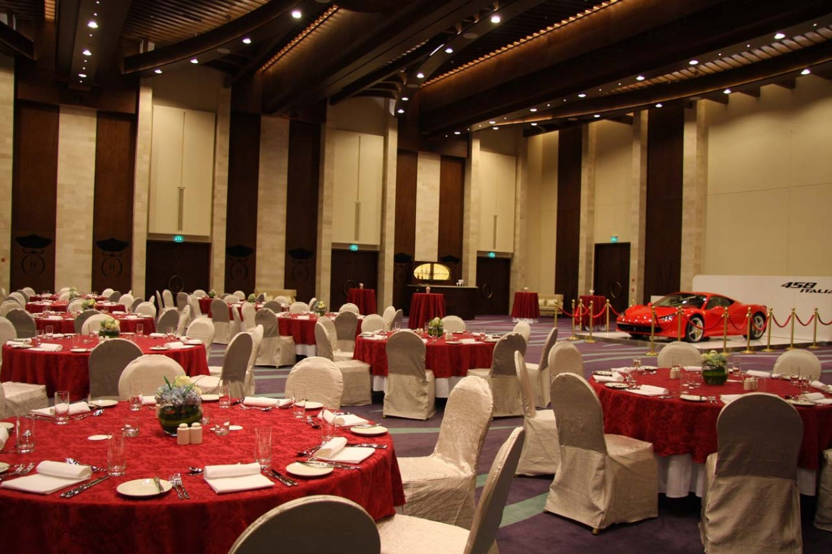 meeting-event-wedding-ballroom-sofitel-the-palm-dubai21.jpg