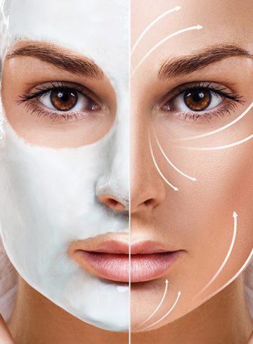 sospa-free-skin-analysis