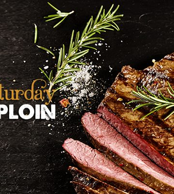 saturday-striploin