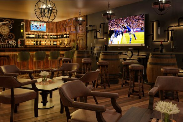 replay-sports-bar