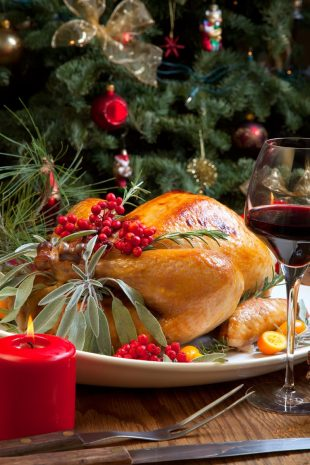 christmas-turkey-takeaway