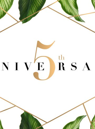 5-year-anniversary-offers