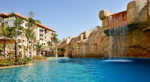 hotel-Apartments-Pool