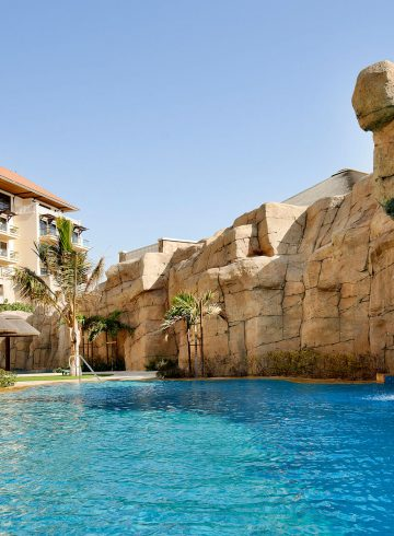 hotel-apartments-for-rent