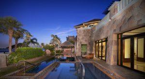 Beach-Villa-swimming-pool