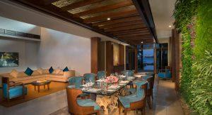 Beach-villa-living-room