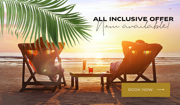 all-inclusive-holiday-offer