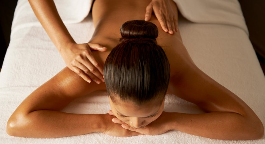 uae-residents-exclusive-spa-offer