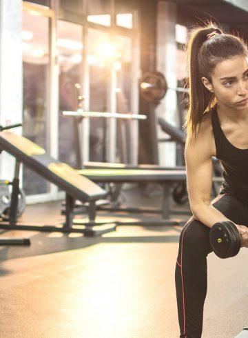 dubai-fitness-challenge-offer