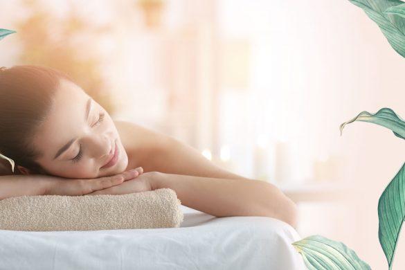 sofitel-spa-well-being-program