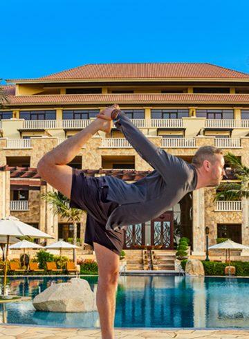 yoga-rise-shine