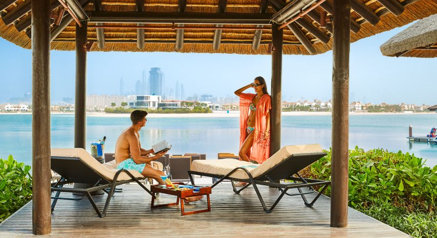 all-inclusive-beverages-staycation-offer