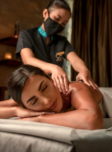 spa-pampering-package