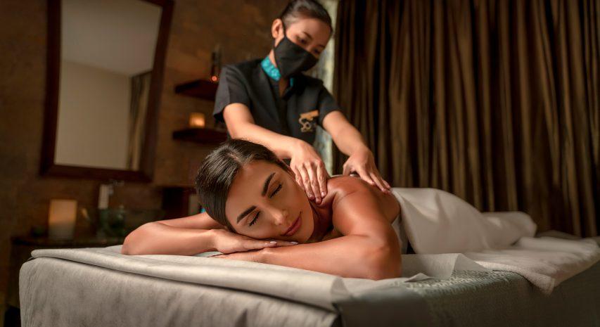 spa-pampering-package