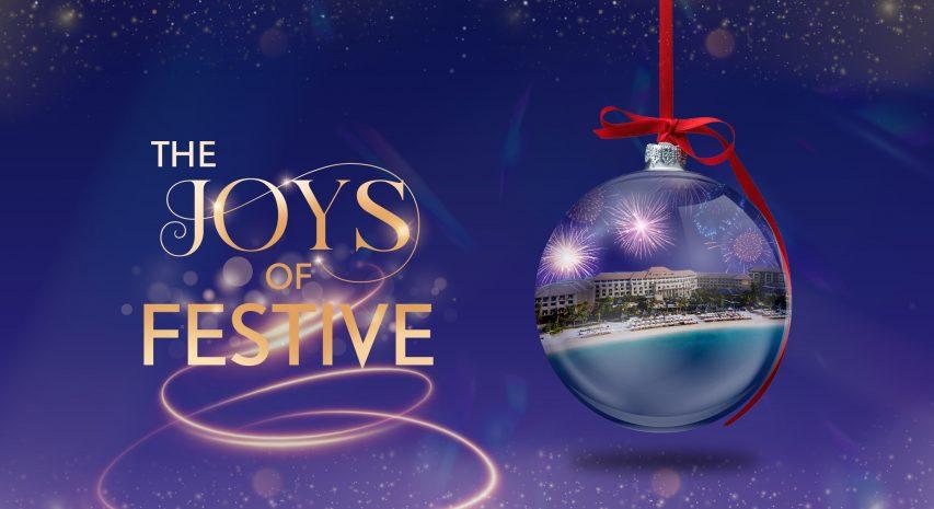 festive-season-celebrations
