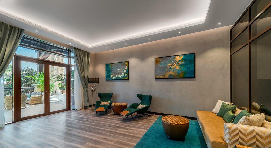 the-premier-lounge