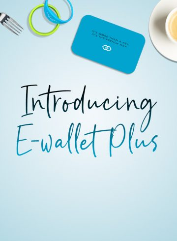 e-wallet-plus-rewards-program
