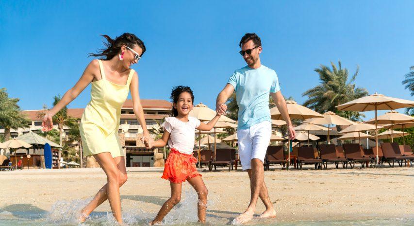 30-off-summer-holidays-sale